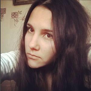 Evgeniya Kovako