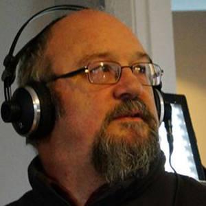 Ken Clark's Profile