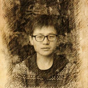 Chen Yi Zhou