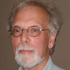 Otto Laske's Profile