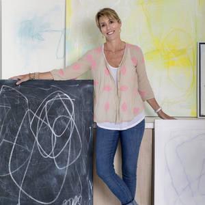 Sarah Trundle's Profile