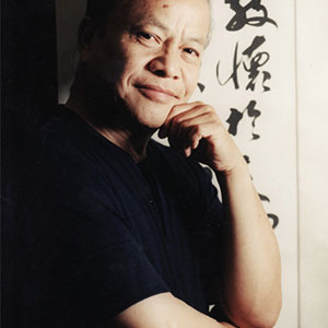 Kee Yong Kam