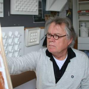 Jan Hendriks's Profile
