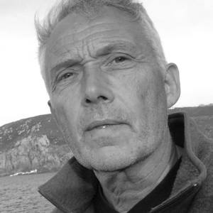 peter euser's Profile