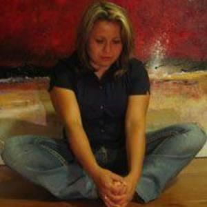 Iwona Handley's Profile