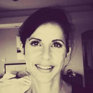 Linda  Stoloff Frueh's Profile