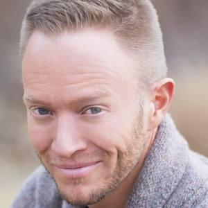 Ian Welde Carmichael's Profile