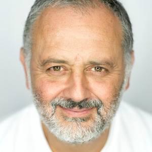 Marco Simola's Profile
