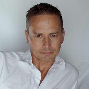 Eryk Giermak avatar