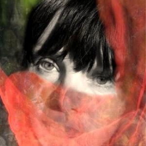 Tania Kant Krosse's Profile