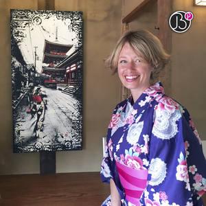 Denise Buisman Pilger's Profile