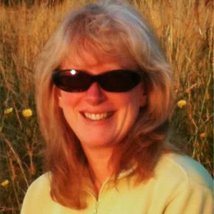 Vicki DesJardins's Profile