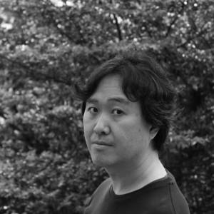 jaewon choi's Profile