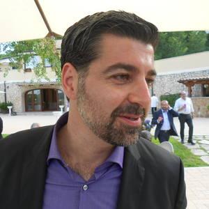 Andrea Morelli's Profile