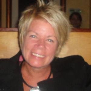 Maureen Bowie's Profile