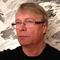 Sergey Stepanenko