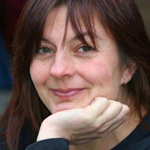 Sandra de Weijze's Profile