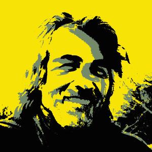 Jean Luc Comperat's Profile