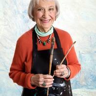Lynn Beverly Schwartz