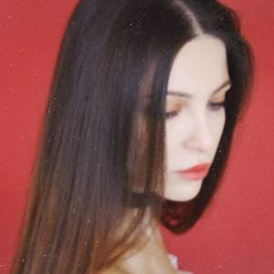 Kateryna Kaplun's Profile