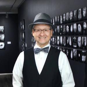 Richard S Chow's Profile