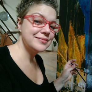 Rosana de Montfort's Profile