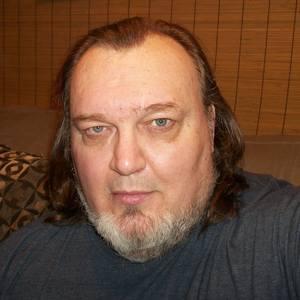 Serguei Borodouline's Profile