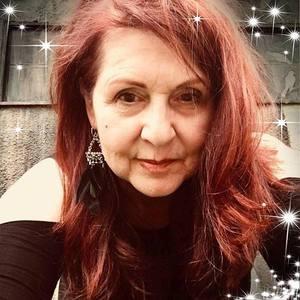 Deborah L Robinson's Profile