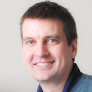 Mikael Sandblom's Profile