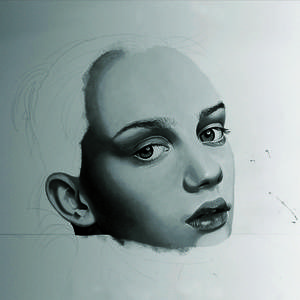 Chiara Cappelletti's Profile