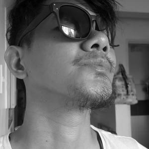 Drunken Miro's Profile