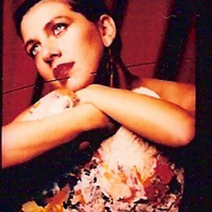 Barbara Pietrasanta's Profile