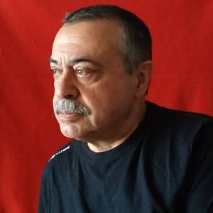 Tomas Castano's Profile