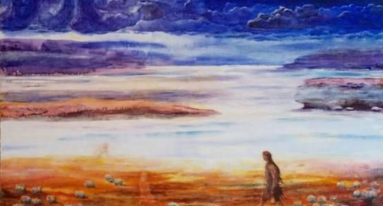sea ray paint ray muskett saatchi art