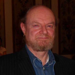 Dave Shortland