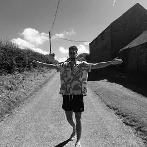 James Green's Profile