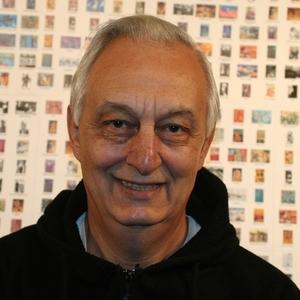 Biagio Civale's Profile