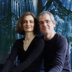 Studio Marlot et Chopard's Profile