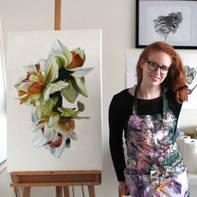 Freya Powell