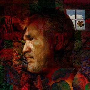 Robert E Messick's Profile