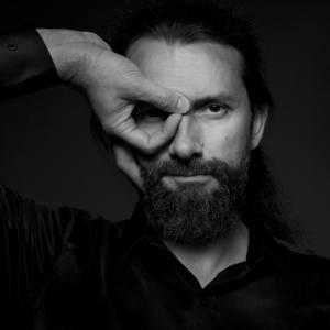 Jacek Sztuka's Profile