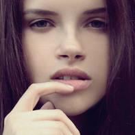 Magdalena W