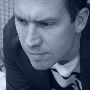 Daniel Calder's Profile
