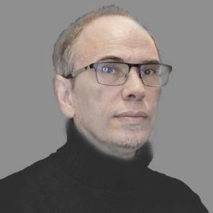 Pepe Dominguez's Profile