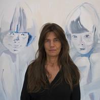 Katelijn Bergman