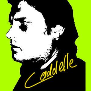 Caddelle Faulkner