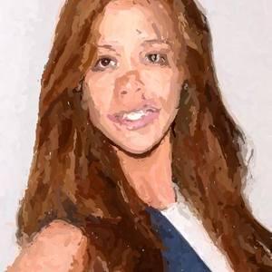 Angie Payne's Profile