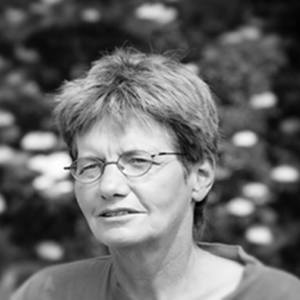 Hanneke Pereboom's Profile