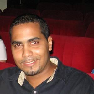 Tony Rodriguez Juan Antonio Rodriguez Olivares's Profile