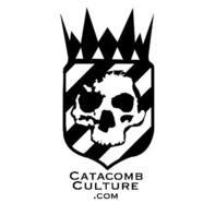 Catacomb Culture